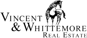 Vincent & Whittemore Real Estate